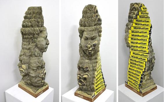 LongBinSculpture4