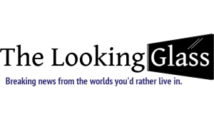 LookingGlassLogo-w-tag