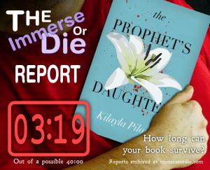 IOD-ProphetsDaughter