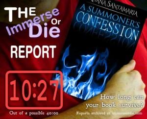 IOD-SummonersConfession