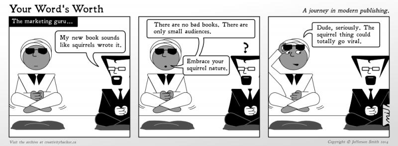 00D-no-bad-books