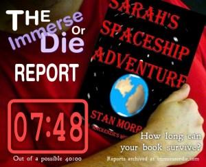 IOD-SarahsSpaceship