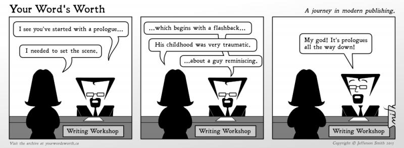 018-recursive-writing