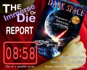 IOD-DarkSpace