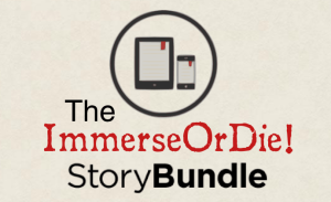 IODStoryBundle-squat