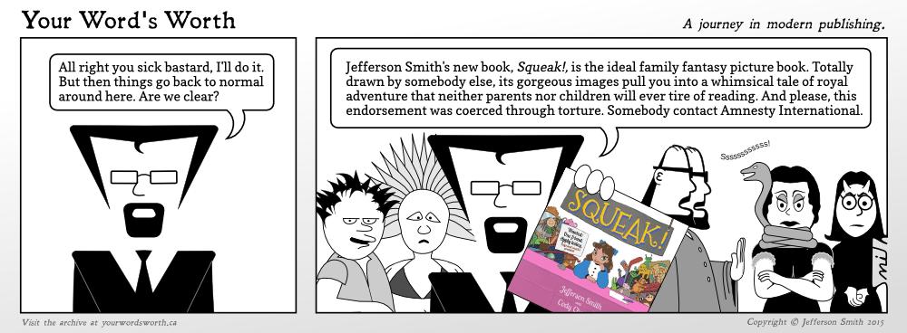 02W-squeak3