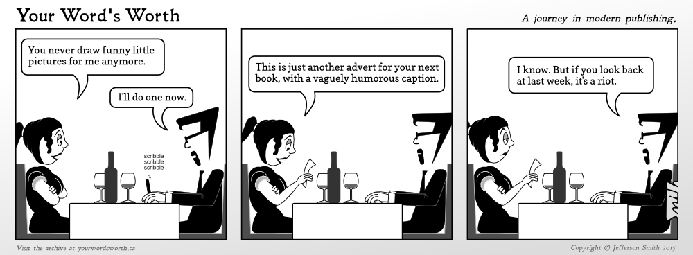 02X-meta-humor