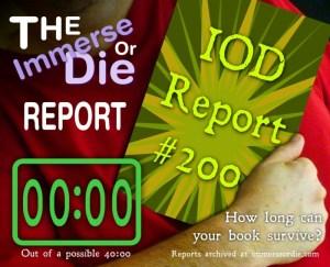 IOD-200