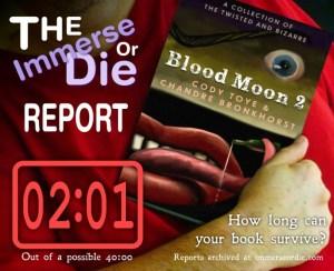 IOD-BloodMoon2