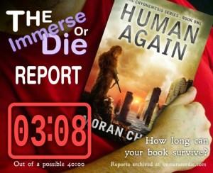 IOD-Human_Again.jpg