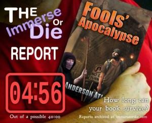 IOD-Fools_Apocalypse.jpg