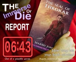 IOD-The_Seal_of_Throkar.jpg