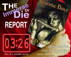IOD-Demoniac_Dance.jpg