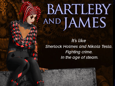 bundle3promopanel-bartleby