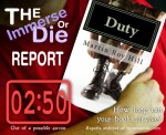 IOD Report card