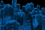 digital headstones
