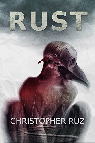 Rust: Season One
