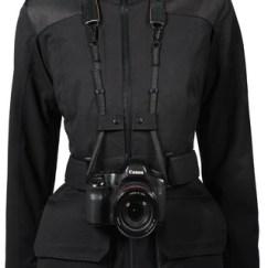 manfrotto_lino_pro_field_jacket_women_05_320px