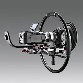 manftotto_fig_rig_05_1024px