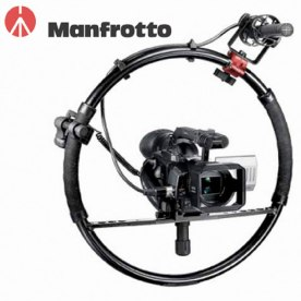 manftotto_fig_rig_06_1024px