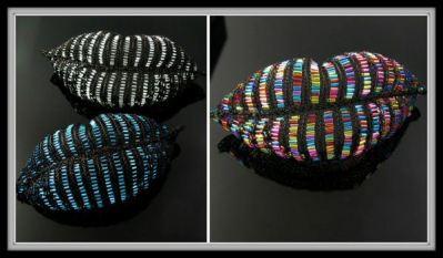 Artist Spotlight: Cat's Wire by Catrin Maier