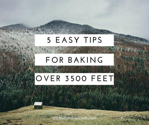 5 baking tips fb image.1