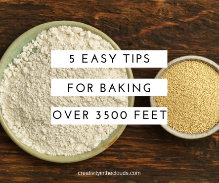 5 baking tips fb image.2