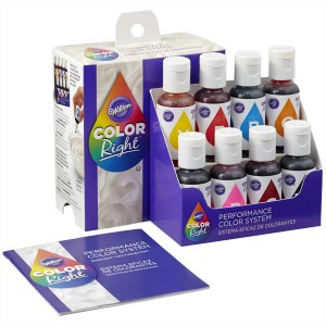 cake decorating supplies stores 300x300