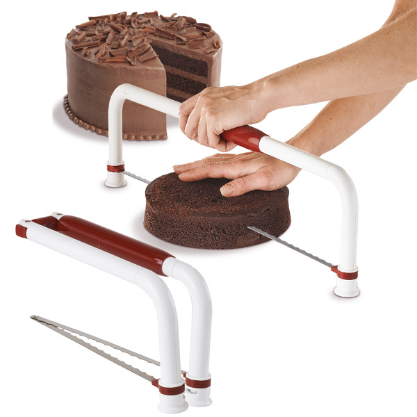 online cake decorating supplies