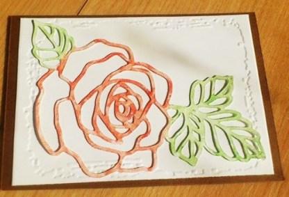 08 Blumenkarte