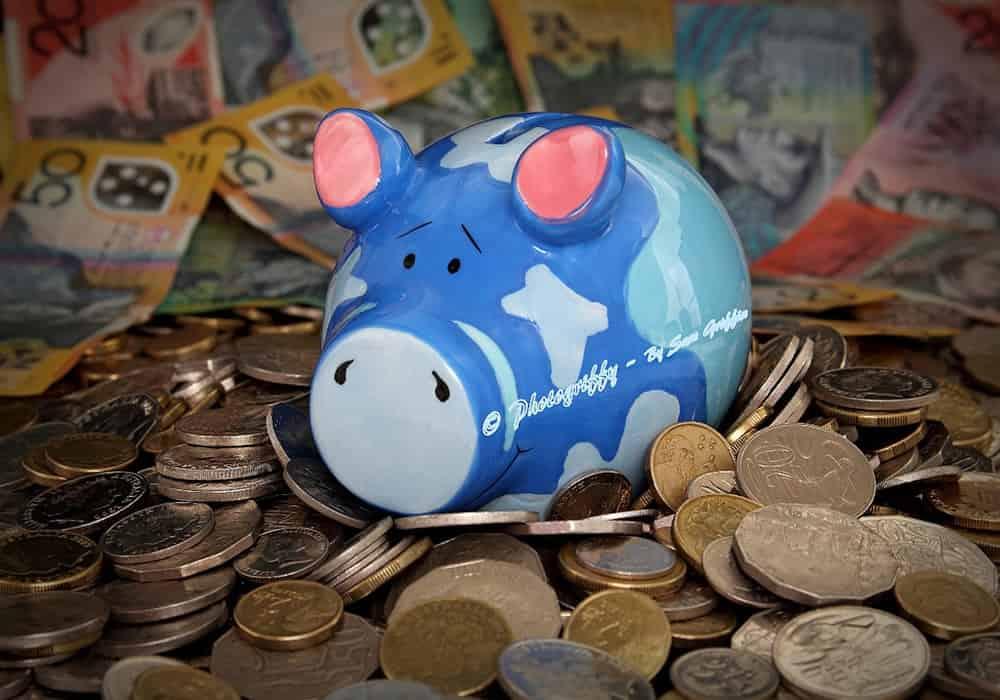 オンラインカジノと投資