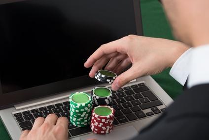 儲け予想が立てやすいギャンブル