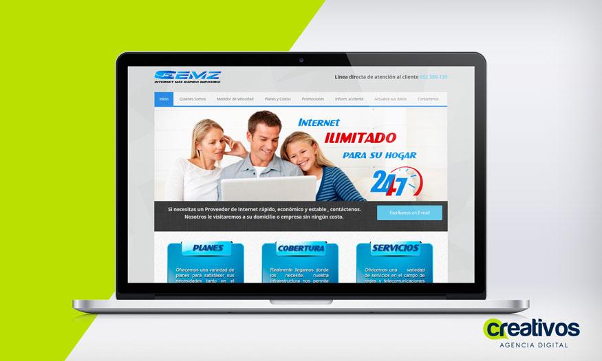 pagina-web-en-manta-cemz