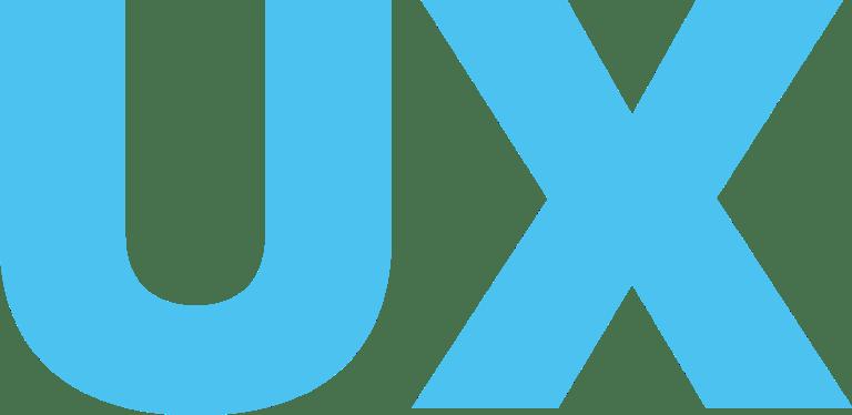 Creativ Think UX Web Design