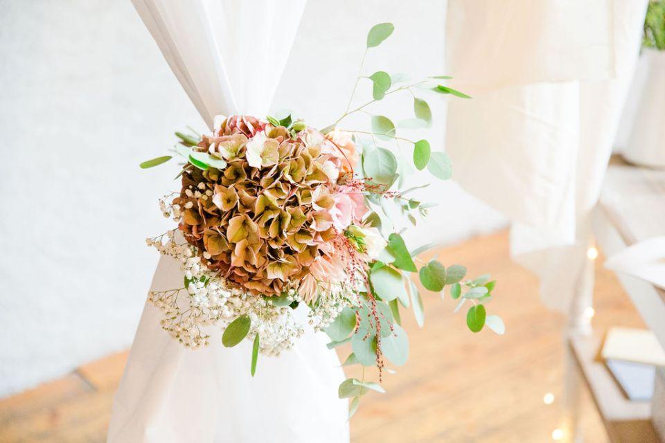 """alt=""""décoration mariage Valais"""""""