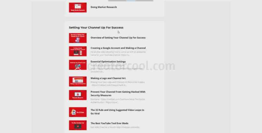 matt-par-tube-mastery-and-monetization-module-4-setting-up-the-channel-for-success