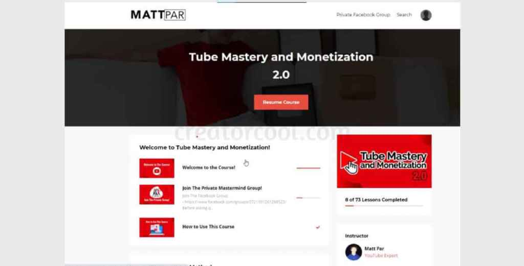 tube-mastery-and-monetization-module-1-introduction