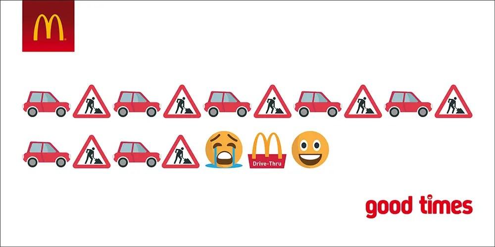 sosyal medyada emoji pazarlama