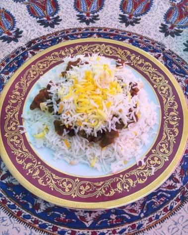 Cocina Instagram alperkirdal wish erdensoy creatorden (4)
