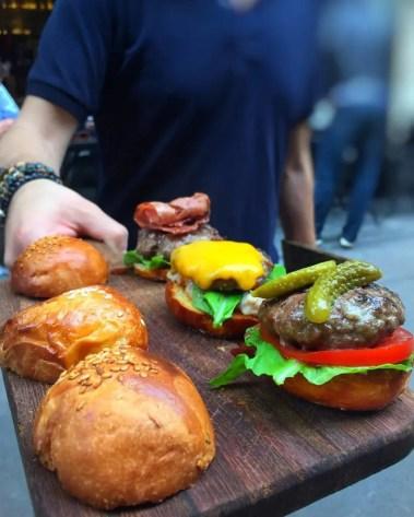 Food Instagram gurukafa wish erdensoy creatorden (4)