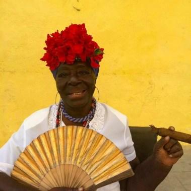 oitheblog trip influencer wish erdensoy creatorden (4)