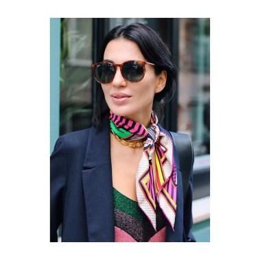 Fashion Influencer wish erdensoy creatorden (3)