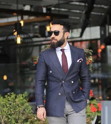 Inspiración de moda Influencer chismes deseo erdensoy creatorden (4)