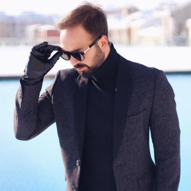 Fashion Influencer semihiik wish erdensoy creatorden (3)