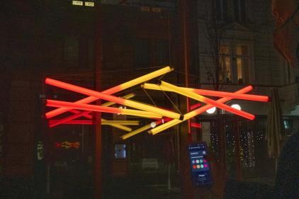 lampe-3-data