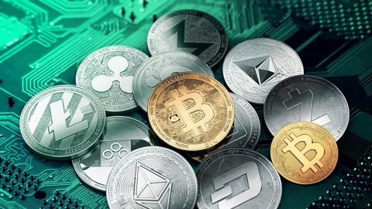 Снова претензии к криптобирже Binance