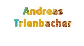 Andreas Trienbacher