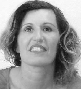Nathalie BERTHALON, Love Coah pour working girls hypersensibles