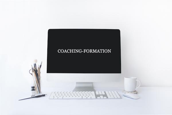 Du coaching pour vivre une vie amoureuse épanouissante