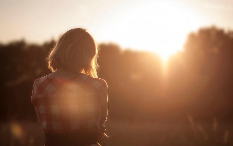 Le célibat, l'occasion de découvrir les forces de son hypersensibilité émotionnelle.